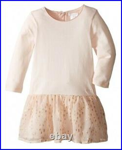 Authentic Brand New with Tag Chloe Girl's Dress. Age 12 months old RRP £160